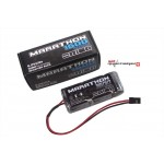 Orion 12231 1600 Receiver Pack 6.0V RC10GT Hump NiMH