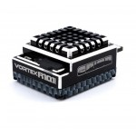 Orion ORI65128 ORION Vortex R10.1 Pro Brushless ESC 170A 2S