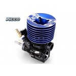 Picco PIC9503 PICCO BUGGY .21 P3X KERAMIKMOTOR