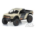 Proline 3516-00 FORD RAPTOR F-150 1:10 CRAWLER 313MM