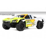 Losi TLR03008 TEN-SCTE 3.0 KIT 4WD 1:10 EP TLR03008