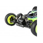 Losi TLR03020 Buggy Race Kit 1/10 22X-4 4WD TLR03020 LOSI