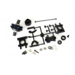 Kyosho TRW158 TRANS MISSION SET 2-SPEED Kyosho TRW158