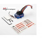 Traxxas 3355R VXL-3S Electronic Speed Control