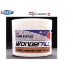 BD48 Wonderfill 240ml