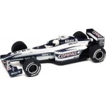 HPI Racing C2264 BMW Williams