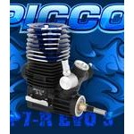 Picco P7-8303 P7-R 3.5ccm EVO3 ON-ROAD TURBO