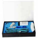 SP70 Precision Sandblaster Kit SP70
