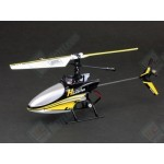 TECH9958 Helikopter 100 2.4GHZ